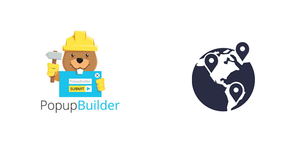 Download Popup Builder Geo Targeting Extension Wordpress Plugins gpl licenced not nulled not cracked for free