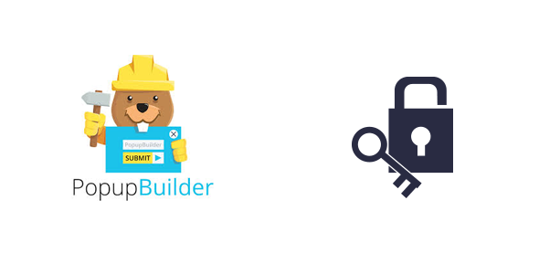 Download Popup Builder Login Popup Extension Wordpress Plugins gpl licenced not nulled not cracked for free