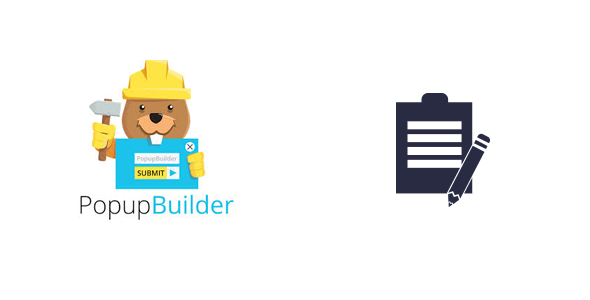 Download Popup Builder Registration Extension Wordpress Plugins gpl licenced not nulled not cracked for free