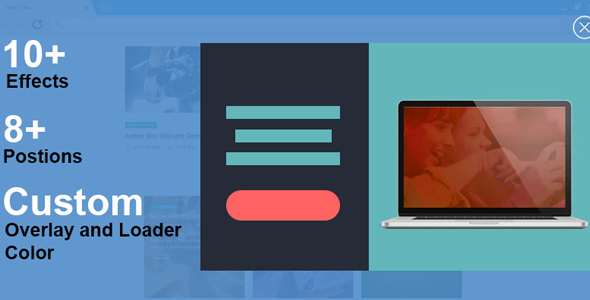 Download Popup Anything on Click PRO Wordpress Plugins gpl licenced not nulled not cracked for free