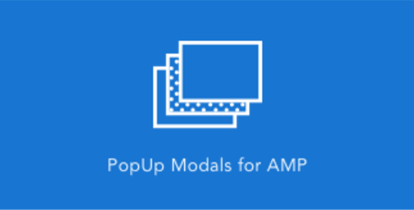 Download Popup Extension for AMP Wordpress Plugins gpl licenced not nulled not cracked for free