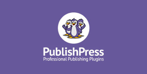 Download PublishPress Pro WordPress Plugin Wordpress Plugins gpl licenced not nulled not cracked for free