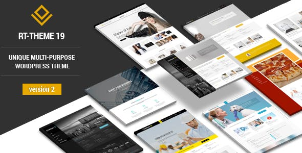 Download RT-Theme   – Multi-Purpose WordPress Theme wordpress themes gpl licenced not nulled not cracked for free