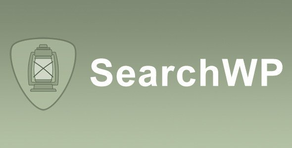 Download SearchWP Related Content Wordpress Plugins gpl licenced not nulled not cracked for free