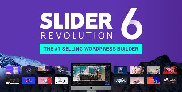 Download Slider Revolution WordPress Plugin WordPress Plugins gpl licenced not nulled not cracked for free