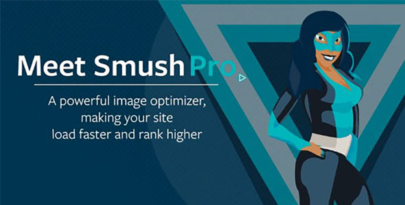 Download WPMU DEV WP Smush Pro Wordpress Plugins gpl licenced not nulled not cracked for free