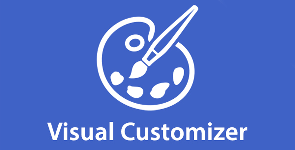 Download LearnDash Visual Customizer Wordpress Plugins gpl licenced not nulled not cracked for free