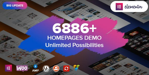 Download Soledad  – Multi-Concept AMP Theme wordpress themes gpl licenced not nulled not cracked for free