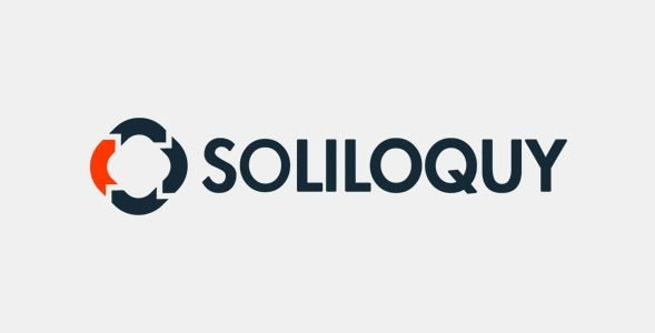 Download Soliloquy WooCommerce Addon Wordpress Plugins gpl licenced not nulled not cracked for free