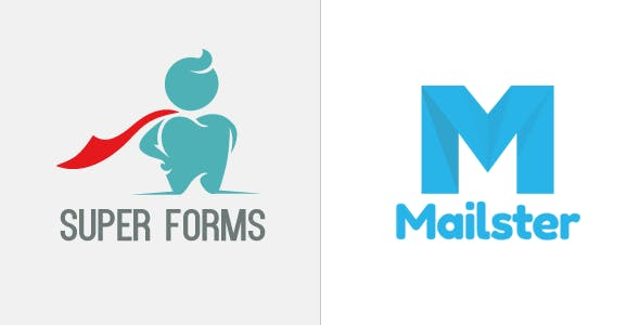 Download Super Forms – Mailster Add-on Wordpress Plugins gpl licenced not nulled not cracked for free