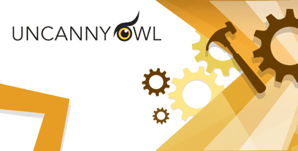 Download Tin Canny LearnDash Reporting Wordpress Plugins gpl licenced not nulled not cracked for free