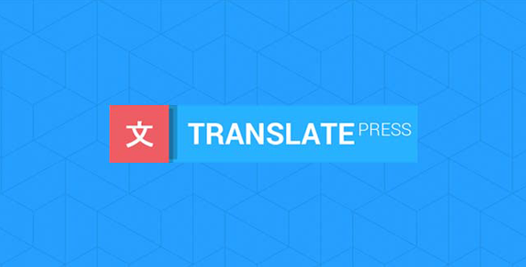 Download TranslatePress  – WordPress Translation Plugin Wordpress Plugins gpl licenced not nulled not cracked for free