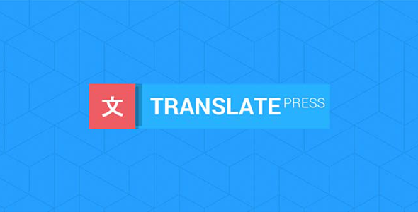 Download Translatepress Translator Accounts Add-on Wordpress Plugins gpl licenced not nulled not cracked for free