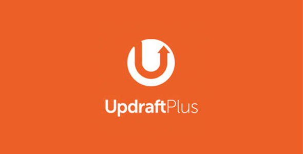 Download UpdraftPlus Backup Plugin Wordpress Plugins gpl licenced not nulled not cracked for free