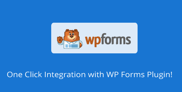 Download WP Forms Extension for AMP Wordpress Plugins gpl licenced not nulled not cracked for free