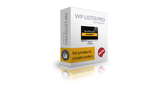 Download WP-Lister Pro Plugin for Amazon Wordpress Plugins gpl licenced not nulled not cracked for free