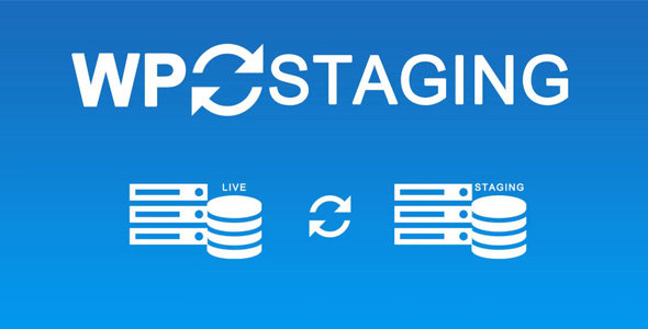 Download WP Staging Pro  – Create Staging Sites Wordpress Plugins gpl licenced not nulled not cracked for free