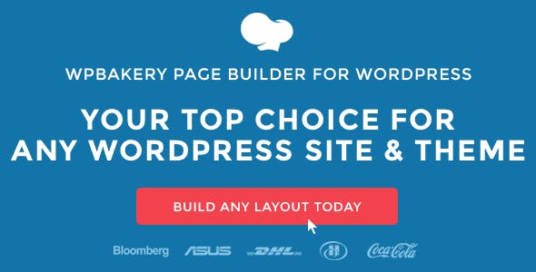 Download WPBakery Page Builder for WordPress Wordpress Plugins gpl licenced not nulled not cracked for free