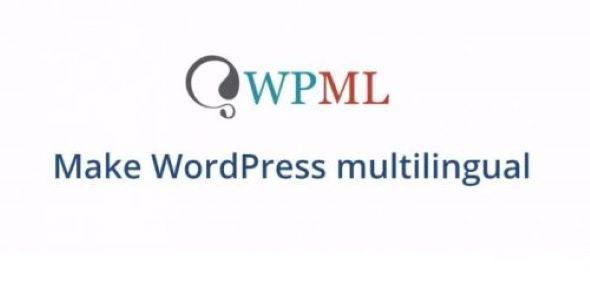 Download WPML All Import Plugin Wordpress Plugins gpl licenced not nulled not cracked for free