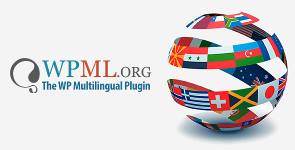 Download WPML Translation Management Wordpress Plugins gpl licenced not nulled not cracked for free