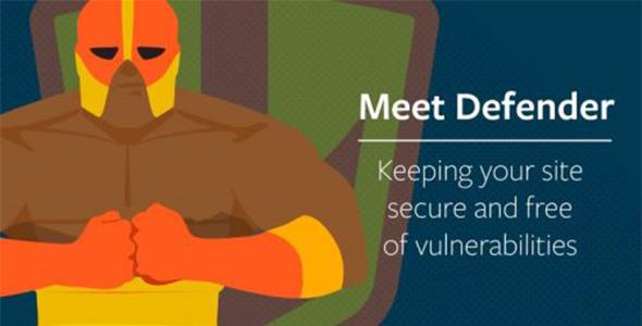 Download WPMU DEV Defender Plugin Wordpress Plugins gpl licenced not nulled not cracked for free