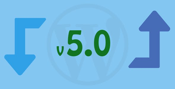 Download Woo Import Export Plugin Wordpress Plugins gpl licenced not nulled not cracked for free