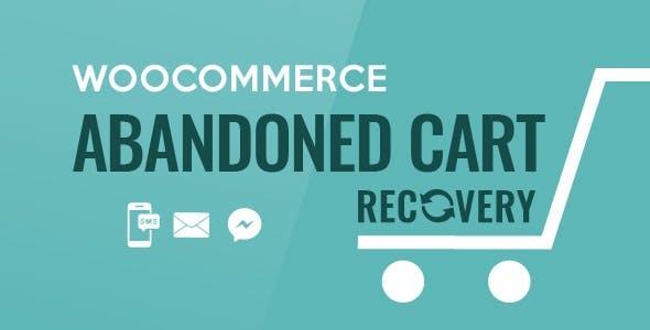 Download WooCommerce Abandoned Cart Recovery wordpress themes gpl licenced not nulled not cracked for free