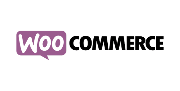 Download WooCommerce Chase Paymentech Wordpress Plugins gpl licenced not nulled not cracked for free