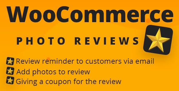 Download WooCommerce Photo Reviews Wordpress Plugins gpl licenced not nulled not cracked for free