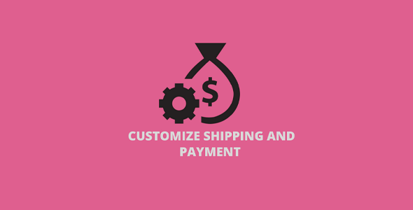 Download Woo Restricted Shipping and Payment Pro Wordpress Plugins gpl licenced not nulled not cracked for free