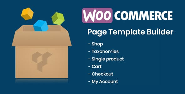 Download DHWCPage  – WooCommerce Page Builder Wordpress Plugins gpl licenced not nulled not cracked for free