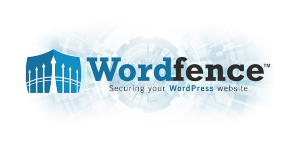 Download Wordfence Security Premium Wordpress Plugins gpl licenced not nulled not cracked for free