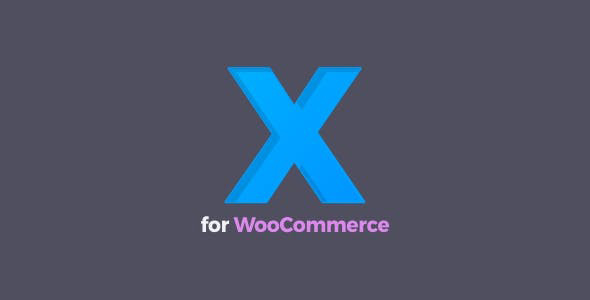 Download XforWooCommerce Plugin Wordpress Plugins gpl licenced not nulled not cracked for free