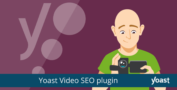 Download Yoast Video SEO Premium Wordpress Plugins gpl licenced not nulled not cracked for free