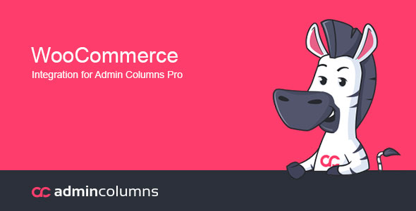 Download Admin Columns Pro WooCommerce Add-on Wordpress Plugins gpl licenced not nulled not cracked for free