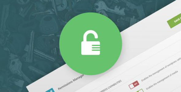 Download AIT Permissions Manager Plugin Wordpress Plugins gpl licenced not nulled not cracked for free