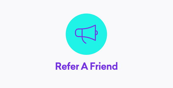 Download AutomateWoo – Refer A Friend Add-on Wordpress Plugins gpl licenced not nulled not cracked for free