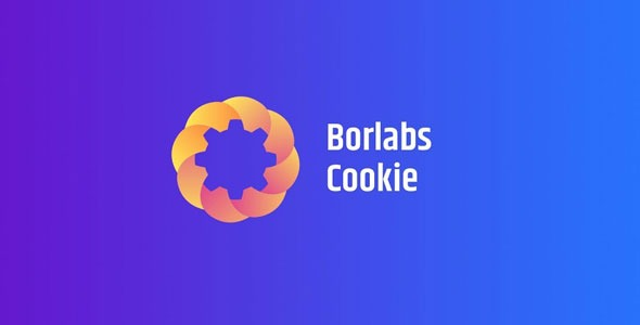 Download Borlabs Cookie WordPress Plugin Wordpress Plugins gpl licenced not nulled not cracked for free