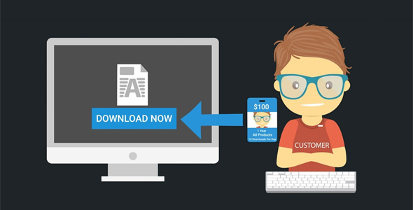 Download Easy Digital Downloads All Access Wordpress Plugins gpl licenced not nulled not cracked for free