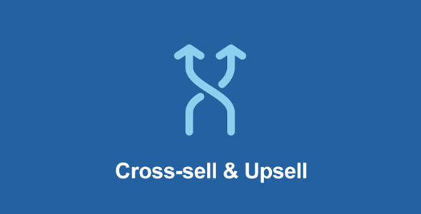 Download Easy Digital Downloads Cross-sell and Upsell Wordpress Plugins gpl licenced not nulled not cracked for free