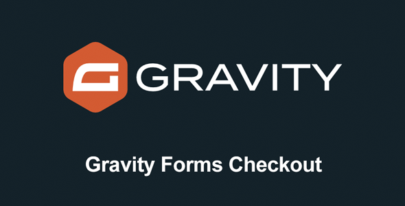 Download EDD Gravity Forms Checkout Wordpress Plugins gpl licenced not nulled not cracked for free