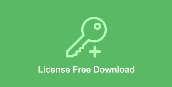 Download Easy Digital Downloads License Free Download Wordpress Plugins gpl licenced not nulled not cracked for free