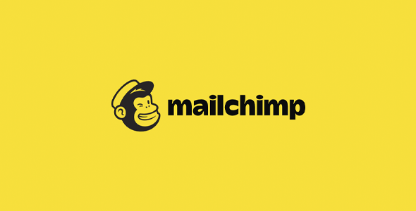 Download Easy Digital Downloads MailChimp Wordpress Plugins gpl licenced not nulled not cracked for free