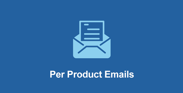 Download EDD Per Product Emails Wordpress Plugins gpl licenced not nulled not cracked for free