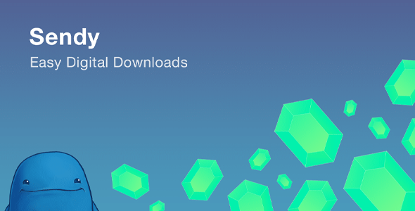 Download Easy Digital Downloads Sendy Add-on Wordpress Plugins gpl licenced not nulled not cracked for free