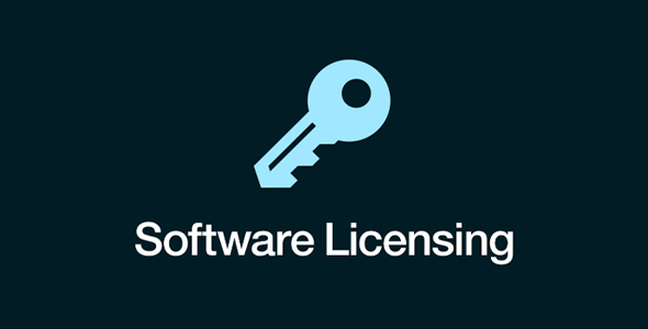 Download Easy Digital Downloads Software Licensing Wordpress Plugins gpl licenced not nulled not cracked for free