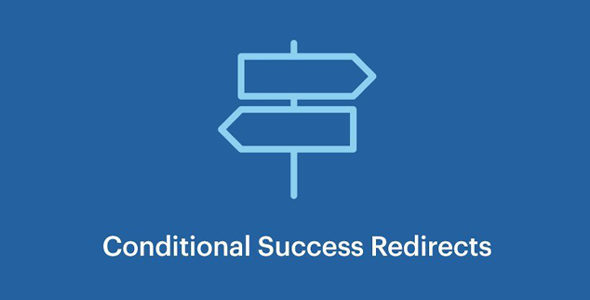 Download EDD Conditional Success Redirects Add-on Wordpress Plugins gpl licenced not nulled not cracked for free