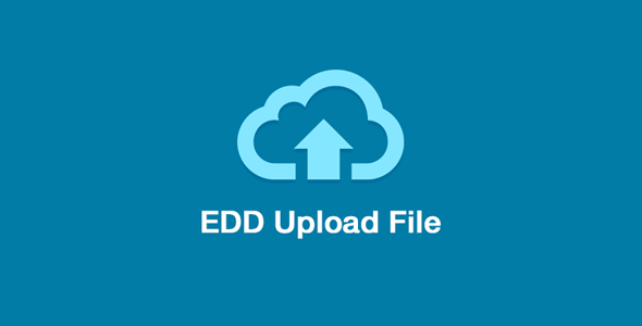 Download Easy Digital Downloads Upload File Wordpress Plugins gpl licenced not nulled not cracked for free