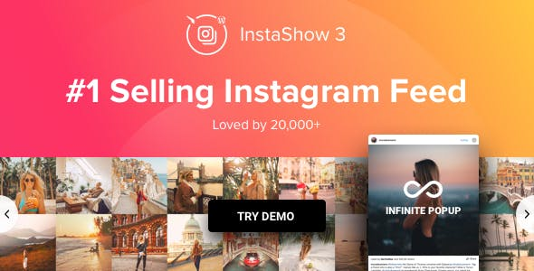Download Elfsight Instagram Feed Wordpress Plugins gpl licenced not nulled not cracked for free