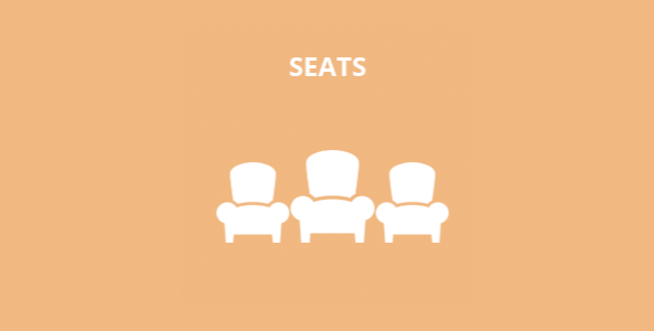Download EventOn Event Seats Add-on Wordpress Plugins gpl licenced not nulled not cracked for free